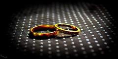 Wedding (DustinPittman1) Tags: dustin