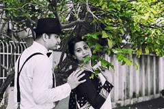 Moment (suchandragraphy_folio) Tags: shoot lifestyle prewedding preweddingshoot