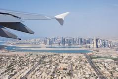 dubai - emirats arabe unis 50 (La-Thailande-et-l-Asie) Tags: dubai emiratsarabeunis