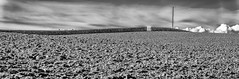 The Gate pano (silver effex) (ianmiddleton1) Tags: bw panorama nature landscape mono hss westkilbride sliderssunday