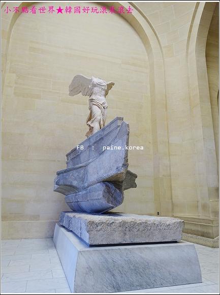 巴黎羅浮宮 (33).JPG