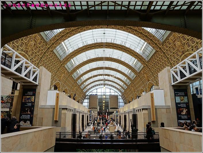 巴黎奧賽美術館 (15).JPG