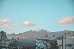 DSC_2905.jpg (boyaolin) Tags: japan nikko sigma1750mm nikond7100