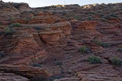 20160323-IMG_2383_DXO (dfwtinker) Tags: arizona water rock stone sunrise sand desert w page dfw whitaker glencanyondam pageaz kevinwhitaker dfwtinker ktwhitaker worthtexastraveljapan whitakerktwhitakerktwhitakervideomountainstamron