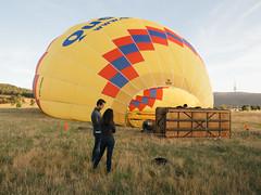CBR-Ballooning-110132.jpg (mezuni) Tags: aviation australia hobby transportation hotairballoon canberra hobbies activity ballooning act activities passtime oceania australiancapitalterritory balloonaloftcbr
