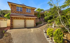 20 Cambourn Drive, Lisarow NSW