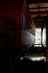 RIOTINTO 0109 copia (Cazador de imgenes) Tags: parque winter espaa rio museum photo spain nikon mine minas foto riotinto huelva 15 andalucia mining invierno museo ernest andalusia andalusien atalaya diciembre spagna spanje corta andalousie minero lluch tinto spania 2015 spange minasderiotinto   d7000