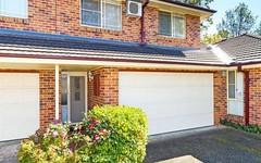 4/126 Lennox Street, Richmond NSW
