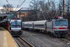 DSC_0195 (iTransitFan) Tags: amtrak septa regional trenton acela njt railraod trentontransitcenter