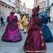 "2016_01_16_Venise_Bruges-29 • <a style=""font-size:0.8em;"" href=""http://www.flickr.com/photos/100070713@N08/23817730384/"" target=""_blank"">View on Flickr</a>"
