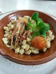 Plat (bistro.phil) Tags: mer cassoulet poisson bistrophil