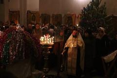 07.01.16 Рождество Христово IMG_0762