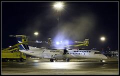 YYZ Final-84 (Tom Podolec) Tags:  way this all image may any used rights be without reserved permission prior 2015news46mississaugaontariocanadatorontopearsoninternationalairporttorontopearson