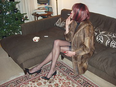 All fur coat and (yes) knickers (dianalondontv) Tags: sexy stockings sex naughty fur tv erotic highheels dress legs slut cigarette arse mini erotica tights furcoat crossdressing sensual smoking redhead tgirl transgender nails tranny transvestite upskirt heels hosiery horny tease elegant trans suspenders smoker stiletto stilettoheels whore tart transexual hooker miniskirt crossdresser arousing ts nylon teasing leggy slutty anklet stilettos longlegs nylons crossedlegs rednails tarty minidress longnails thighhighs seams stilletos christianlouboutin louboutin tightskirt stockingtops smokingfetish anklechain suspenderbelt tgurl lacetopstockings ffnylons ffstockings louboutins stilettonails