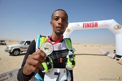 3-Oman-Desert-Marathon-Day-6_9824