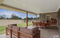 23 Bruce Taylor Circuit, Korora NSW