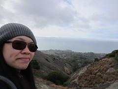IMG_0719 (ninasprints) Tags: ocean beach hiking palosverdes cabrillobeach koreanfriendshipbell beachviews portuguesebend explorecalifornia latrailhikers