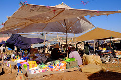 DSCF4456.jpg (ptpintoa@gmail.com) Tags: morroco marrakech marruecos marrocos