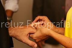 Casamento Larissa e Reinaldo - Cartrio (reluzfotografia) Tags: gente casamento aliana noivos