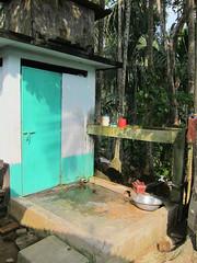 IMG_6899.jpg (Kuruman) Tags: house sylhet bangladesh srimangal