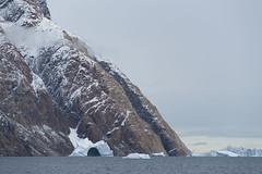 Scoresby Sund  Fjord - Greenland (wietsej) Tags: greenland fjord iceberg  sund wietse scoresby jongsma sonysal70200g sonyalphadslra900