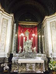 Sicily (Palermo, Trapani, Favignana, Marettimo) (Mindaugas Zickevicius) Tags: italy palermo trapani favignana marettimo