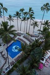 _HDA3903_181947.jpg (There is always more mystery) Tags: beach pool hawaii hotel personal waikiki oahu royalhawaiian