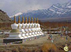 Oriental Hotel Ladakh (ladakhoriental) Tags: india hotel oriental leh ladakh diaries beautifulladakh ladakhdiaries bikeridetoladakh