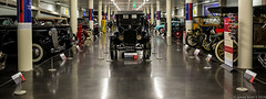 20160207 5DIII LeMay America's Car Museum 92 (James Scott S) Tags: art cars car museum canon scott james us washington automobile unitedstates pacific northwest antique wheels sigma s retro collection lucky transportation tacoma autos 35 americas collector lemay dated 5diii