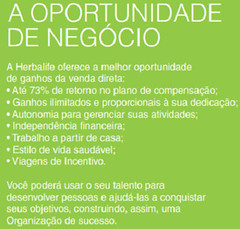 herbalife negocio renda extra independencia financeira marketing multi nivel focoemvidasaudavel.com.br 60 (focoemvidasaudavel) Tags: familia vendedor liberdade venda herbalife araguaia royalties evs mlm saude consultor negocio cliente mmn lucro atacado nutrio varejo produtividade rendaextra marketingmultinivel perderpeso espaovidasaudavel focoemvidasaudavel vidaativaesaudavel independenciafinanceira