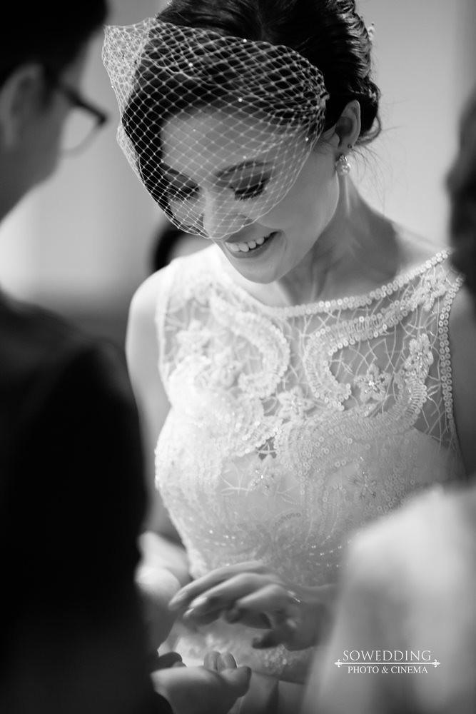 Erin&Caleb-wedding-SD-0182