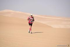 3-Oman-Desert-Marathon-Day-6_6628
