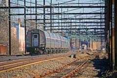 Amtrak @ Philadelphia, Pa. (Twenty17Teen Photography) Tags: trains amtrak railroads nec northeastcorridor philadelphiapennsylvania railroadphotography trainphotos railroadphotos railroadimages