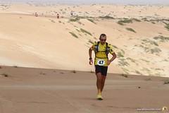 3-Oman-Desert-Marathon-Day-6_0054