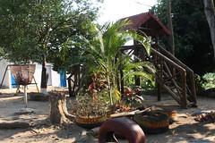 IMG_1692.CR2 (dernst) Tags: garden preschool huerta preescolar