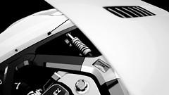 Aston Martin One-77 | #8 | FM6 (Mr. Pebb) Tags: british fr supercar v12 rwd rearwheeldrive turn10 fm6 frontengined britishsupercar astonmartinone77 v12powered britishv12 xboxone xboxonephotomode forzaseries forzamotorsport6 frontenginerearwheeldrive forzamotorsport6photomode fm6photomode forza6photomode foza6