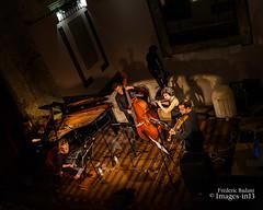 04-Tango-opera-2015 (images-in13) Tags: photo marseille concert opera photographie piano danse tango thatre femmes homme association musique spectacle violon