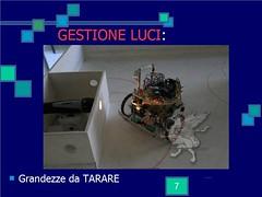 lezione_n10_007