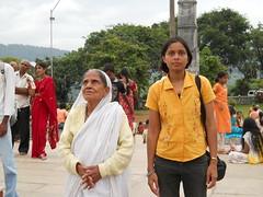 Ratnagiri-Bahubali-Vihara-Dharmasthala-Karnataka-021 (umakant Mishra) Tags: temple bahubali jainism touristpoint dharmasthala karnatakatourism bahubalistatue religiousplace monolythicstatue umakantmishra westernghatmountain kumudinimishra bahubalivihar