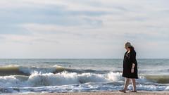 _AFR1507.jpg (andrew_rizzo) Tags: beach florida bonnie bradentonbeach