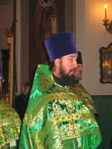 Prestol_2012_15