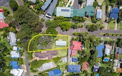 3 Lower Coast Road, Stanwell Park NSW
