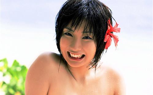 原田麻衣 画像3