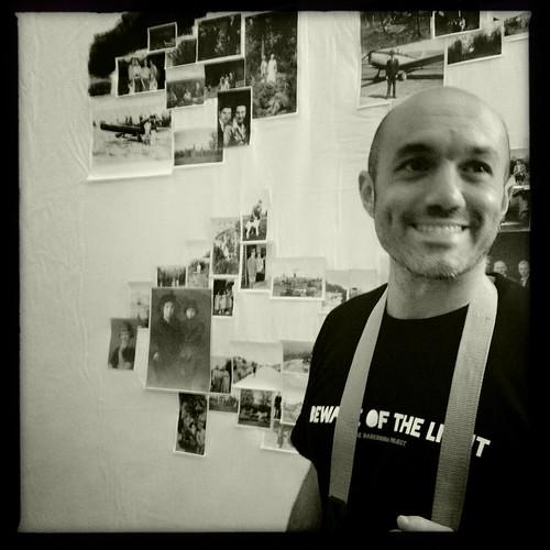 darkroom-project-exhibition-due-2012--muro-leccese-le_8453486163_o
