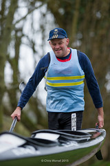 WE-A16-4091 (Chris Worrall) Tags: boat canoe canoeing chris chrisworrall competition competitor dramatic exciting kayak marathon power river speed splash water watersidea watersport action greatbedwyn newbury sport worrall theenglishcraftsman