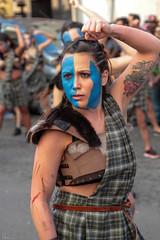 IMG_0717 (ibzsierra) Tags: canon 7d carnaval eivissa baleares 2016 24105isusm iibiza