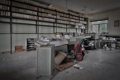 Bureau d'architecte (8)