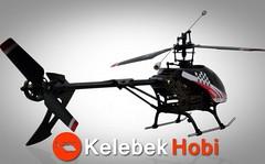 uzaktan kumandal buyuk helikopter (kelebekhobi) Tags: model rc oyuncak rchelikopter modelhelikopter minihelikopter uzaktankumandal diecasthelikopter kumandaloyuncakhelikopter uzaktankumandalhelikopterfiyatlar rcmodelhelikopter sahibindenhelikopter kumandalhelikopter makethelikopter rcuzaktankumandalhelikopter oyuncakkameralhelikopter hobihelikopter 4kanallhelikopter ucuzoyuncakhelikopter hdkameralhelikopter oyuncakrchelikopter oyuncakbykhelikopter ucuzrchelikopter rcbykhelikopter kameralrchelikopter kameralbykrchelikopter ucuzmodelhelikopter ucuzkameralhelikopter outdoorhelikopter outdoorrchelikopter metalhelikopter sahibindenoyuncakhelikopter garantilioyuncakhelikopter garantilirchelikopter kumandalkameralhelikopter rckumandalhelikopter uzaktankumandalbuyukhelikopter metalrchelikopter modeloyuncak modeloyuncakhelikopter kumandalrchelikopter kumandaloyuncakmodel rcuzaktankumandaloyuncakhelikopter minioutdoorhelikopter