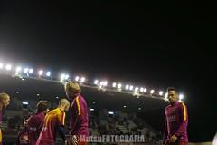 Rayo Vallecano vs Barcelona (Kwmrm93) Tags: barcelona sports sport canon football fussball soccer futbol futebol fotball voetbal fodbold calcio deportivo fotboll  deportiva esport fusball  fotbal jalkapallo  nogomet fudbal rayovallecano  neymar ligaespaola ligabbva votebol fodbal