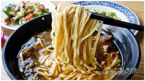 清水牛肉麵17.jpg